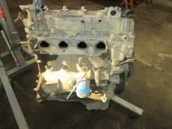 Двигатель в сборе. Nissan Almera Classic Двигатель QG16
