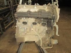 Двигатель в сборе. Nissan Maxima, A32 Двигатель VQ30DE