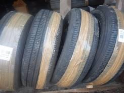 Продам отличный комплект летних колес 215/65-16 Yokohama Geolander. 6.5x16 5x114.30 ЦО 64,0мм.