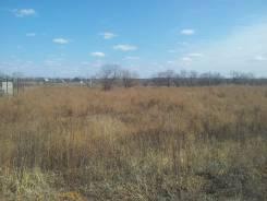 Продам участок в Усть-Ивановке. 1 600 кв.м., собственность, электричество, от частного лица (собственник)