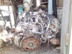 Натяжитель ремня генератора. Toyota Harrier, MCU30, MCU30W, MCU31, MCU31W, MCU35, MCU35W, MCU36, MCU36W Двигатель 1MZFE