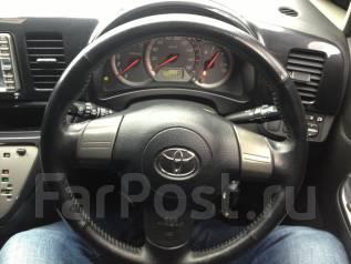 Руль. Toyota Wish Toyota Caldina