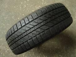 Michelin 4x4 Synchrone. Летние, 2006 год, износ: 20%, 2 шт
