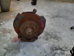 Суппорт тормозной. Mazda Bongo, SK82T