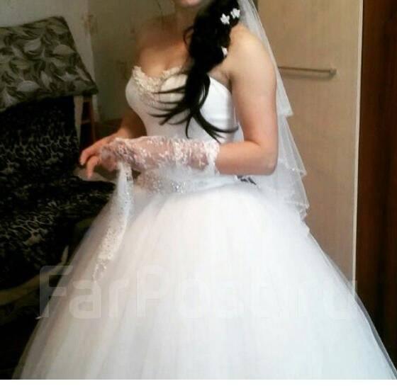 вечернее платье в аренду цена