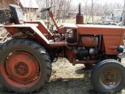 Вгтз Т-25. Продается трактор ВгТЗ Т-25 или обмен на Toyota Camry SV-40