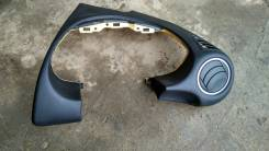 Консоль панели приборов. Mazda RX-8, SE3P Двигатель 13BMSP