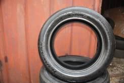 Hankook Optimo H426. Летние, 2011 год, износ: 10%, 4 шт