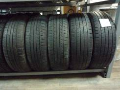 Hankook Optimo H727. Летние, 2012 год, износ: 20%, 4 шт