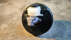 Ремкомплект главного тормозного цилиндра. Mazda RX-8, SE3P Двигатель 13BMSP