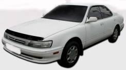 Toyota Vista. SV32, 2CT