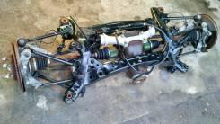 Рычаг подвески. Mazda RX-8, SE3P Двигатель 13BMSP