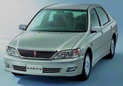 Toyota Vista. SV50, 3SFSE
