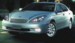 Toyota Windom. MCV30, 1MZFE