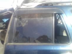 Стекло боковое. Honda CR-V, RD2, RD1