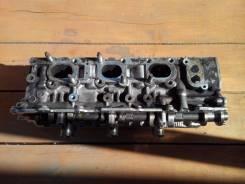 Головка блока цилиндров. Nissan: Presage, Stagea, Infiniti M35/45, 350Z, Fairlady Z, Murano, Infiniti FX45/35, Fuga, Skyline, Teana Двигатель VQ35DE