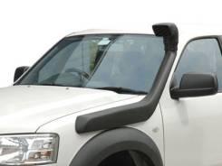Шноркель. Ford Ranger