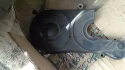 Крышка ремня ГРМ. Ford Festiva, D25PF, D23PF, DW5WF, DW3WF Mazda Demio, DW3W, DW5W