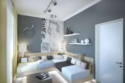Дизайн интерьера 150 р. Быстро полы потолки 3D , дизайнер, ремонт.