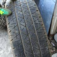 Bridgestone SF-248. Летние, 2006 год, износ: 30%, 1 шт