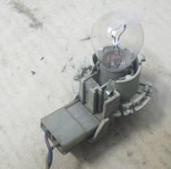 Патрон лампы. Audi 80