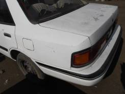 Крыло. Mazda Familia, BG5P