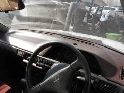 Панель приборов. Mazda Familia, BG5P