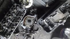 Коллектор выпускной. Honda Civic Двигатель D15B