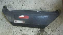 Дефлектор радиатора. Volkswagen Passat