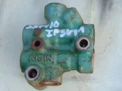 Регулятор давления тормозов. Toyota Ipsum, SXM10, SXM10G Двигатель 3SFE