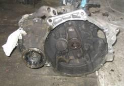 МКПП. Volkswagen Passat Двигатели: RP, WV