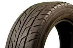 Bridgestone Potenza G019 Grid. Летние, 2014 год, износ: 20%, 1 шт