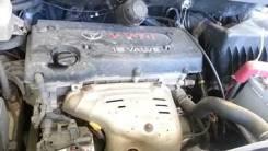 Двигатель в сборе. Toyota Ipsum Двигатель 2AZFE