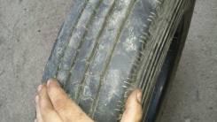 Dunlop SP LT 33. Летние, 2007 год, износ: 20%, 1 шт