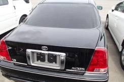 Стекло заднее. Toyota Crown, JZS171, UZS175, UZS171 Toyota Crown Majesta, JZS171, UZS171, UZS175