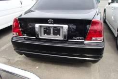 Крышка багажника. Toyota Crown, UZS171 Toyota Crown Majesta, UZS171