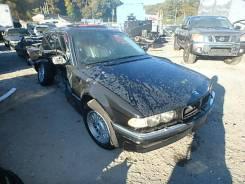 Трапеция рулевая BMW 7 E38 2001