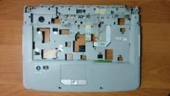Корпуса для ноутбуков.
