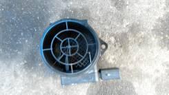 Расходомер воздуха бензиновый HYUNDAI