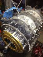 Двигатель в сборе. Mazda Verisa Mazda RX-7, FD3S Двигатель 13BREW