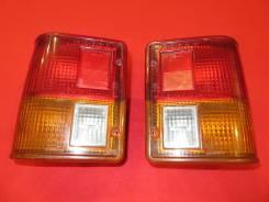 Стоп-сигнал. Mitsubishi Pajero, L049G, L144G, L144GWG, L044GV, L149GW, L049GV, L144GW, L044G, L149G, L149GWG