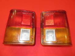 Стоп-сигнал. Mitsubishi Pajero, L049G, L144G, L044G, L149G
