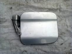 Лючок топливного бака. Mazda Demio, DW3W