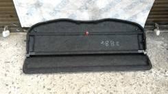 Полка багажника RENAULT SCENIC 2 GRAND SCENIC