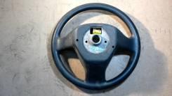 Рулевое колесо 22L20JZ01 SEAT CORDOBA 3 SEAT CORDOBA 3