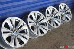 "BMW. 8.0x18"", 5x120.00, ET30"