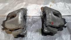 Суппорт тормозной. Ford Focus, CB8 Двигатели: XTDA, IQDB, PNDA