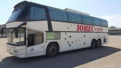 Neoplan. Продам автобус Неоплан 117, 18 000 куб. см., 55 мест
