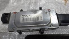 Блок управления вентилятором. Ford Focus, CB8 Двигатели: XTDA, IQDB, PNDA