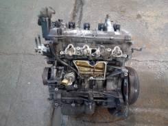 Головка блока цилиндров. Mazda Mazda3, BK Двигатели: MZR, L3VE, LF17, MZCD, Y601, ZJVE, MZRCD, RF7J, Y655, Y650, Z6